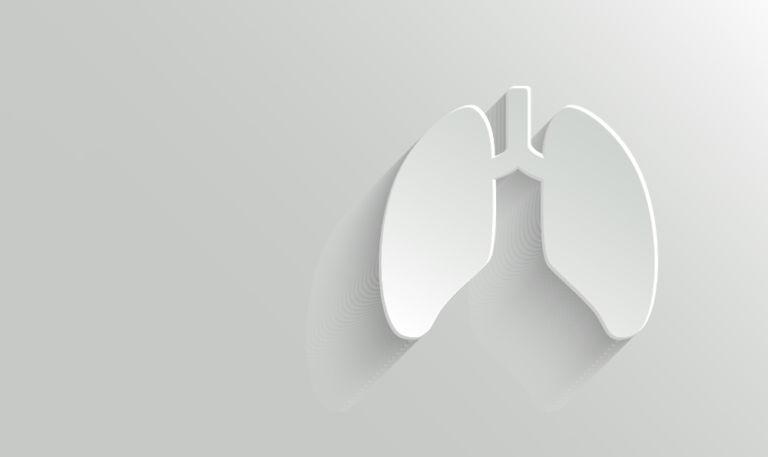 wykrywanie raka płuc
